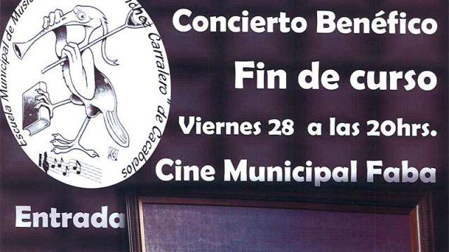 concierto-benefico-cacabelos_800.jpg