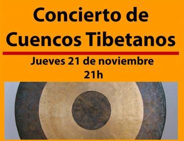 concierto-de-cuencos-tibetanos.jpg