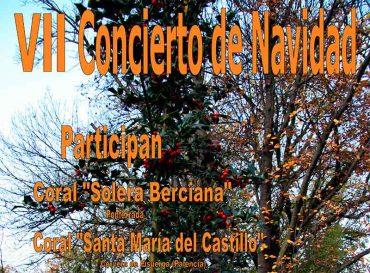 concierto-de-navidad-solera-berciana.jpg