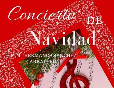 concierto-navidad-escuela-musica-sanchez-carralero.jpg