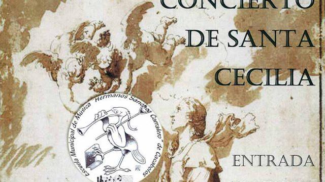 concierto-santa-cecilia-cacabelos.jpg