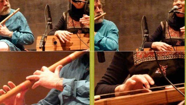 concierto-y-curso-de-canto-sagrado.jpg