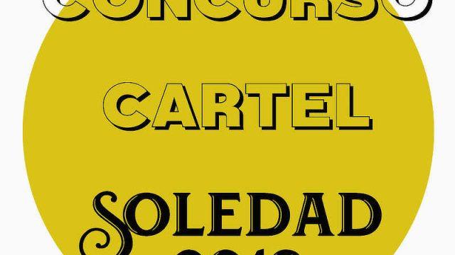 concurso-carteles-fiestas-de-la-soledad-camponaraya.jpg