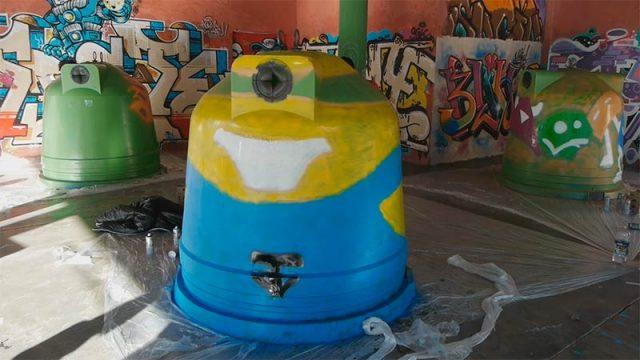 concurso-graffitis-contenedores.jpg
