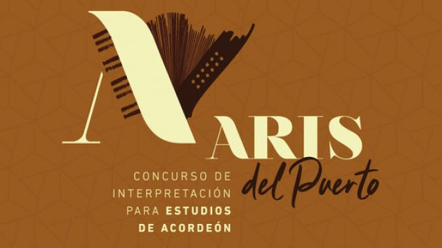 concurso-interpretacion-aris-del-puerto-ieb.jpg