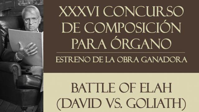 concurso-organo-cristobal-halffter.jpg