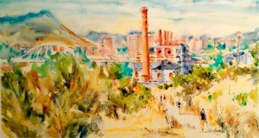 concurso-pintura-museo-energia-luis-carlos-romanos.jpg