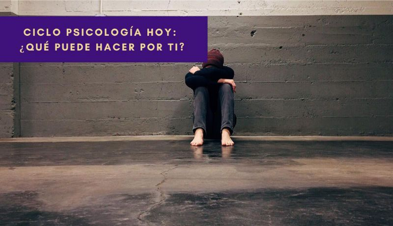 conferencia-que-puede-hacer-la-psicologia-por-ti.jpg