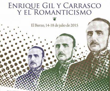 congreso-gil-y-carrasco-cartel.jpg