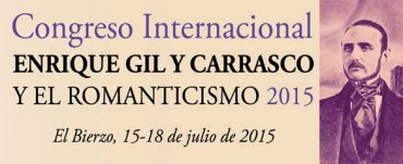 congreso-internacional-gil-y-carrasco.jpg