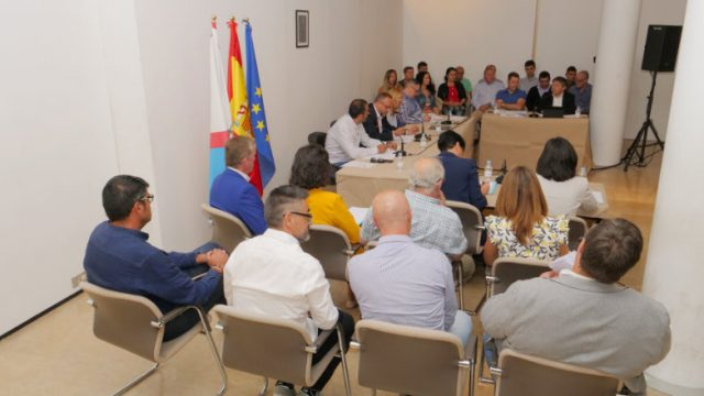 consejo-comarcal-pleno-organizacion.jpg