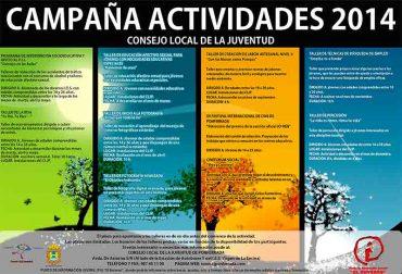 consejo-local-juventud-programa-2014.jpg
