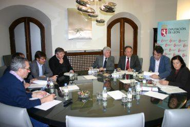 consejo-rector-ilc.jpg