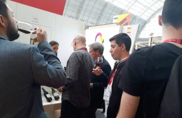 consejo-regulador-en-la-london-wine-fair.jpg