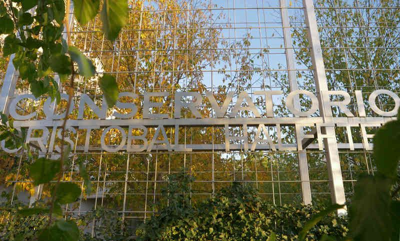 conservatorio_cristobal_halffter_ponferrada2.jpg