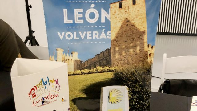 consorcio-turismo-jornadas-valencia.jpg