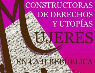 constructoras-de-derechos.jpg