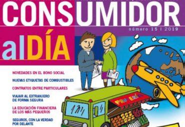 consumidor-al-dia-diputacion.jpg