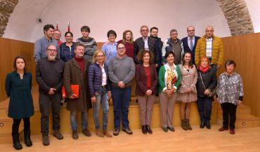convenio-asociaciones-culturales-foto-grupo.jpg