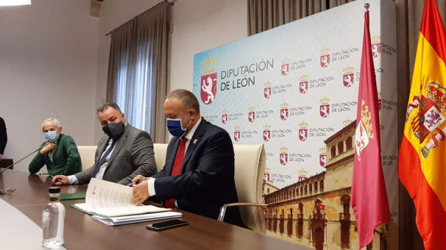 convenio-diputacion-consejo-comarcal.jpg