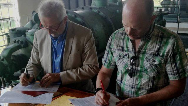 convenio-makers-bierzo-museo-de-la-energia.jpg