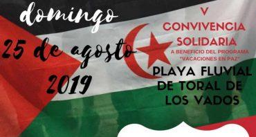 convicencia-asoc-amigos-pueblo-saharaui.jpg