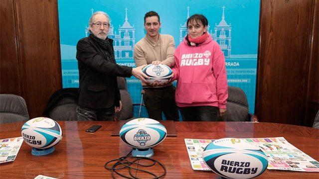 copa-federacion-rugby.jpg