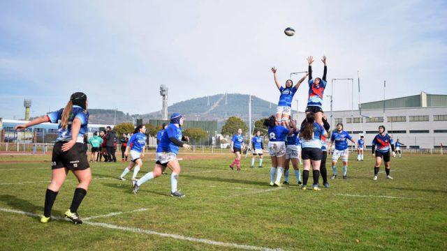 copa-promocion-femenina-rugby.jpg