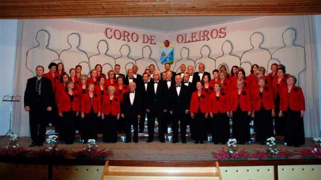 coro-oleiros_800.jpg