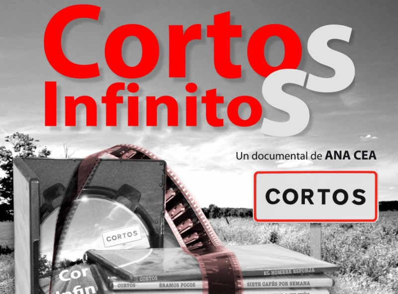 cortos-infinitos.jpg