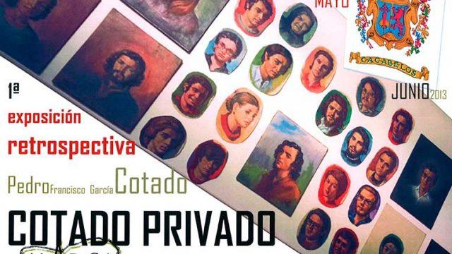 coto-privado_764.jpg