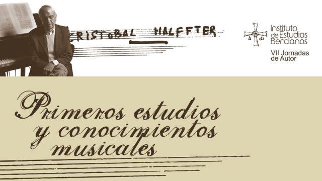 cristobal-halffter-cartel-ieb.jpg