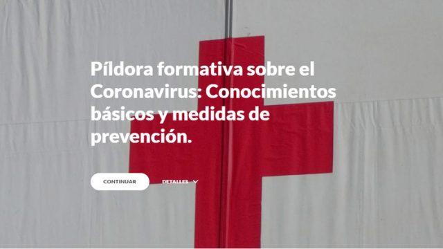 cruz-roja-info-coronavirus.jpg