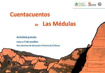 cuentacuentos_medulas.jpg