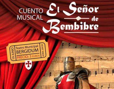 cuento-musical-senor-bembibre.jpg