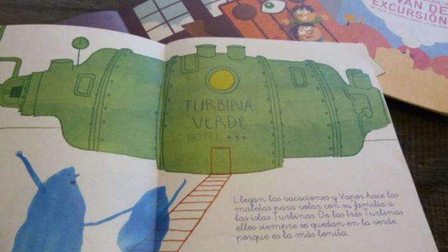 cuentos-museo.jpg