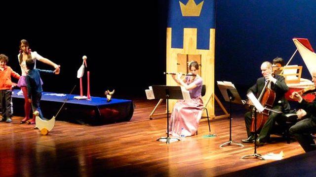cuentos-musicales-de-la-vieja-europa_w.jpg