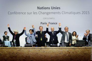 cumbre-paris-cambio-climatico.jpg