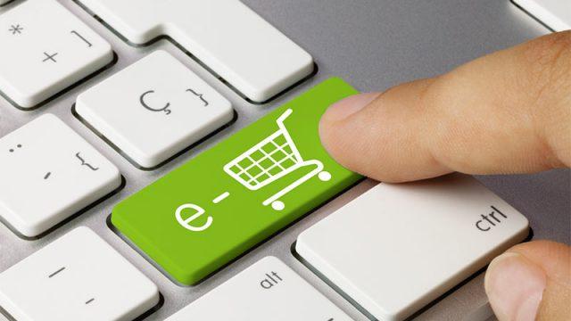 curso-comercio-electronico.jpg