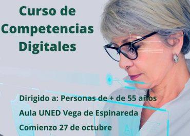 curso-competencias-digitales-uned-vega.jpg