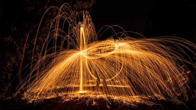curso-de-fotografia-nocturna-quinito.jpg