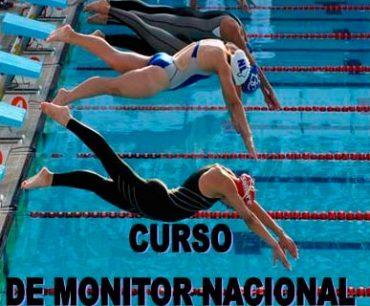 curso-de-natacion.jpg