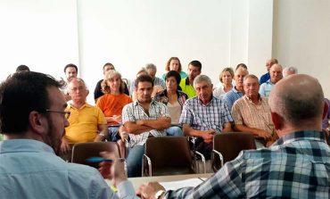 curso-formacion-gestion-municipal-pp.jpg