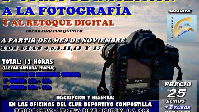 curso-fotografia-quinito-segundo.jpg