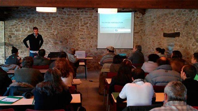 curso-horticultura1.jpg