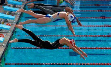 curso-monitor-de-natacion.jpg