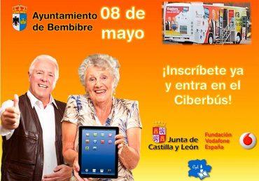 curso-para-mayores-ciberbus.jpg