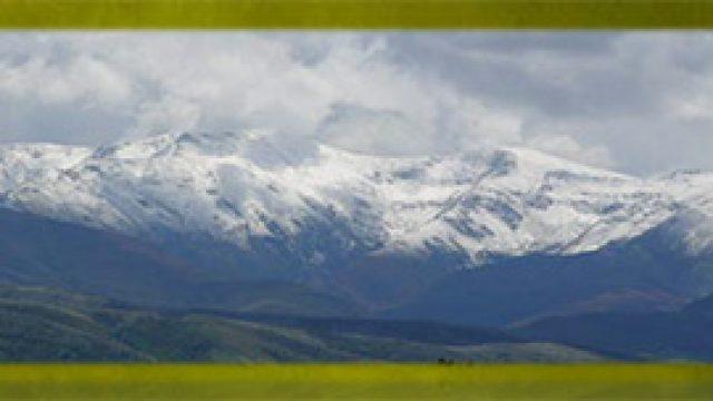curso-patrimonio-natural-villafranca.jpg