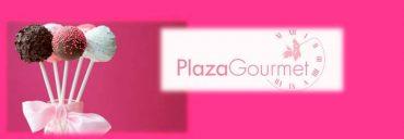 curso-plaza-gourmet.jpg