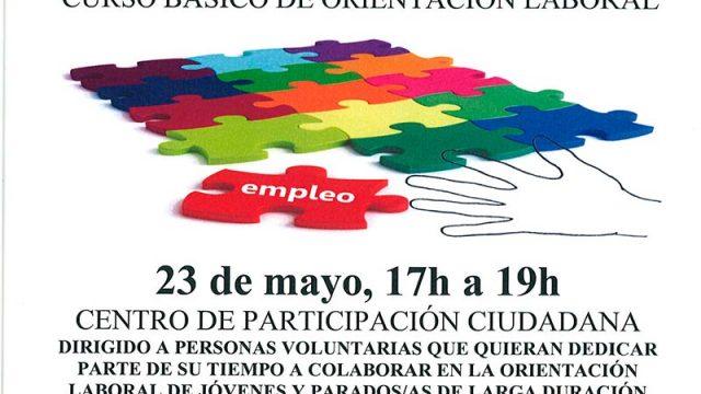 curso-voluntariado-cacabelos_800.jpg